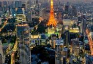上海明年建成国际金融中心,哪座城市最恐慌?