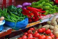 盒马每日优鲜等7家买菜App抽检不合格被点名