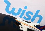 Wish退货项目新增外部API端口