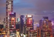 天猫大数据告诉你,中国这10座城市最有前途