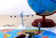 环球易购与中国供销海外购达成战略合作