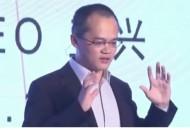 美团王兴:Facebook发币,我有话要说