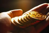 传Line接近获批在日本推出加密货币交易