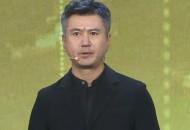 腾讯任宇昕:中国电竞处在最好发展时刻