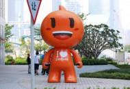 外媒称阿里巴巴和京东计划向商户推出数据服务