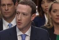 """对话:FB""""元老""""独家解读Libra未来应用场景"""