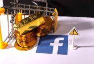 美国47个州和地区加入对Facebook反垄断调查