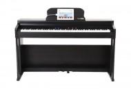 小葉子The ONE智能鋼琴蟬聯五年618品類銷冠 持續領跑行業
