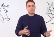 協作軟件Slack CEO:未來5-7年 企業電子郵件將被淘汰