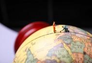 Shopify已开启全球电商功能 加快出海速度