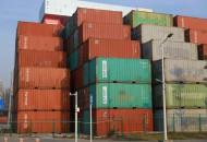 滿幫大數據:震后2天宜賓貨運進港已恢復