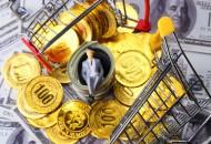美醫保聯合健康32億美元收購支付公司Equian