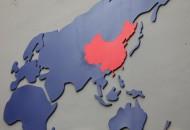 日本制造商在天津建工廠  加速布局中國電商市場