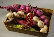 天貓618農產品銷售近百億