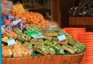 新業態下的生鮮供應鏈省下了哪些成本?