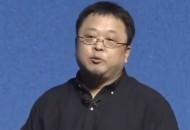 罗永浩:十年理想主义,执着还是执拗?