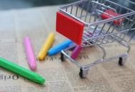 快消品行業變局求索: 新零售探索表現欠佳