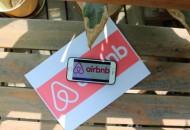 外媒:Airbnb面臨來自歐洲10個旅游城市的強烈抗議