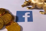 加密货币Libra两极争议:扎克伯格能否找到新出路?