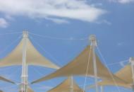 商務部研究院:跨境電商驗放總額1347億元