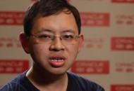 人人车联合创始人王清翔卸任旗下公司法人