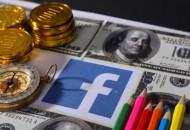 Libra之前,Facebook这个支付失败者