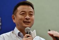 梁建章:中美科技竞争是海外人才回国创业最佳时机
