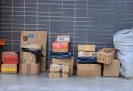 英国皇家邮政子公司GLS与新兴快递企业达成合作