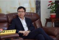 专访华为5G总裁杨超斌:今年5G研发将投百亿