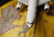 OTA擅自加价销售 南航要求平台整改