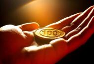 互联网银行加速赋能普惠金融 小微金融业务可持续