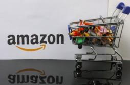 亚马逊AWS证实晚间宕机 回应:外部服务商出了问题