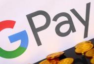 企业可通过Google Pay在24个国家使用PayPal