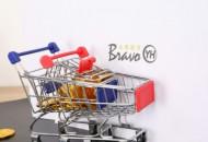 永辉超市:要约收购中百控股集团股份有限公司在正常进行中