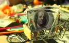 互聯網保險慧擇赴美上市 監管趨嚴盈利不明釀風險