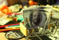 互联网保险慧择赴美上市 监管趋严盈利不明酿风险