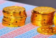 合眾e貸宣布注冊資本增至5.5億元 此前已提交上市申請