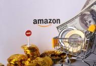 今年參與亞馬遜PrimeDay的零售商將增至250多家