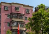 北京住建委規范租房平臺 企業規范化程度有待提高