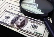 Payoneer針對亞馬遜英國賣家 推出流動資金貸款服務