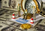 宜人貸:預計今年7月底完成增資事宜