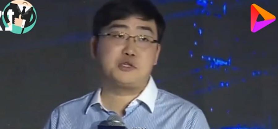 押对宝的柳青�Q�现在还好吗?_人物_电商�? title=