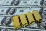 中匯支付欠了上市公司2.25億元