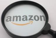 2019亚马逊全球开店中国出口跨境品牌百强报告出炉
