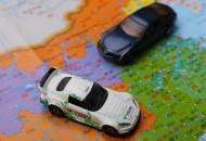传阿里将投资哈啰数亿美元 巨头竞逐网约车市场