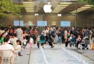苹果首席设计官宣布将离职后 库克发布致全体员工信
