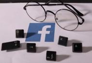 透过Facebook的Libra看无国界全球币