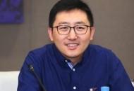 聚划算总经理:新目标是做成中国最大的公益