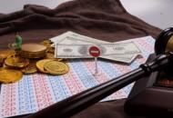 网贷6月点评:成交量和在贷余额双降,资产质量有恶化迹象