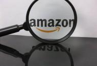 2019亚马逊全球开店中国出口品牌百强报告